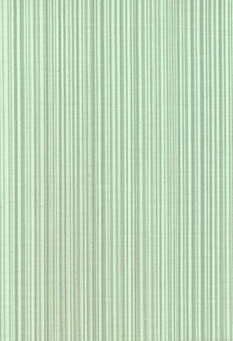 Штрокс оливковый Арт 258P