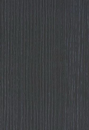 Рельеф Титан MCA053972